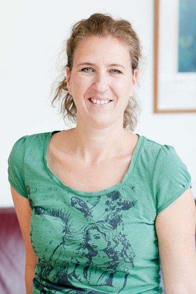 Janet Hämmerle-Intemann